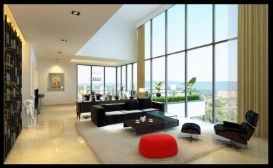 condo-luxe4