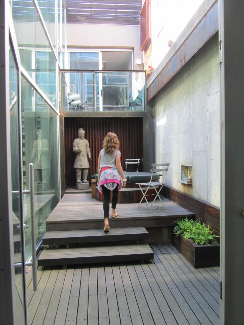 doors-open-toronto-2014 (24)