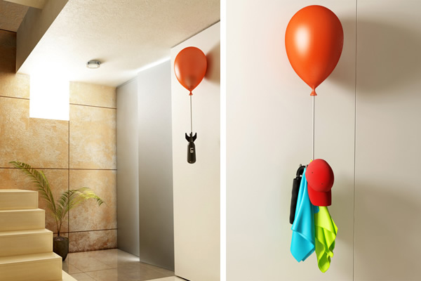silicone-rubber-wall-hooks