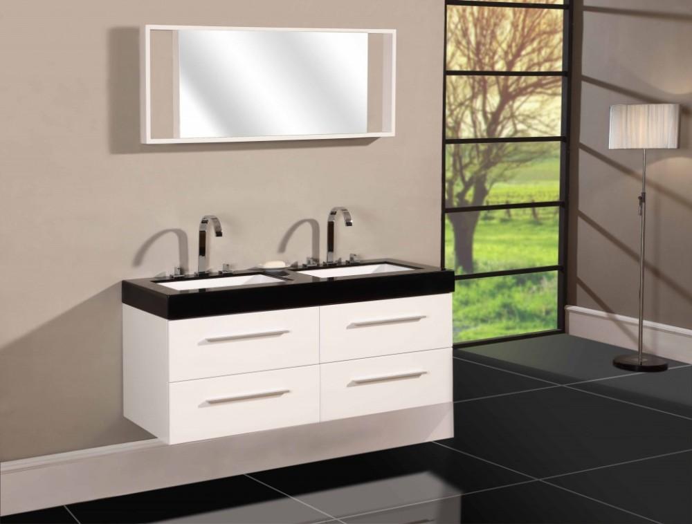 15-04-3-double-sink
