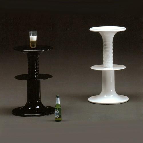 domodinamica-vitesse-stool