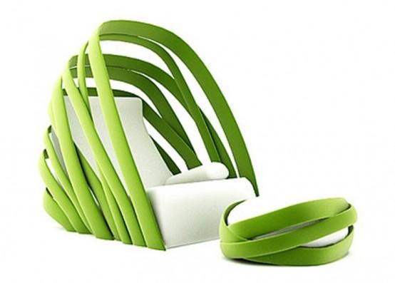 leaf-lounge-modani