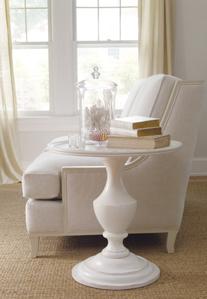 somersetbayhome-madeira-end-table