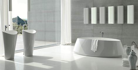 whitebath-toscoquattro1