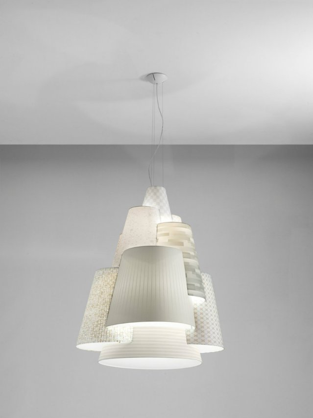 Axo-Light-lamps-Euroluce