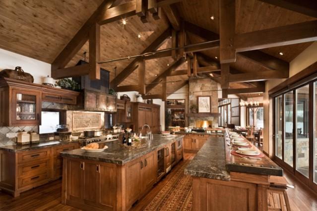 rustic-kitchen-1
