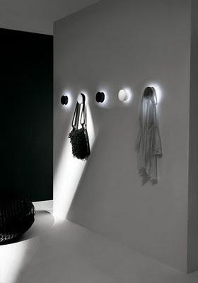 alone-light-hangers-palucco