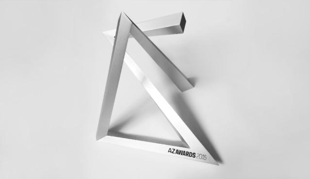 AZ-Awards-Trophy