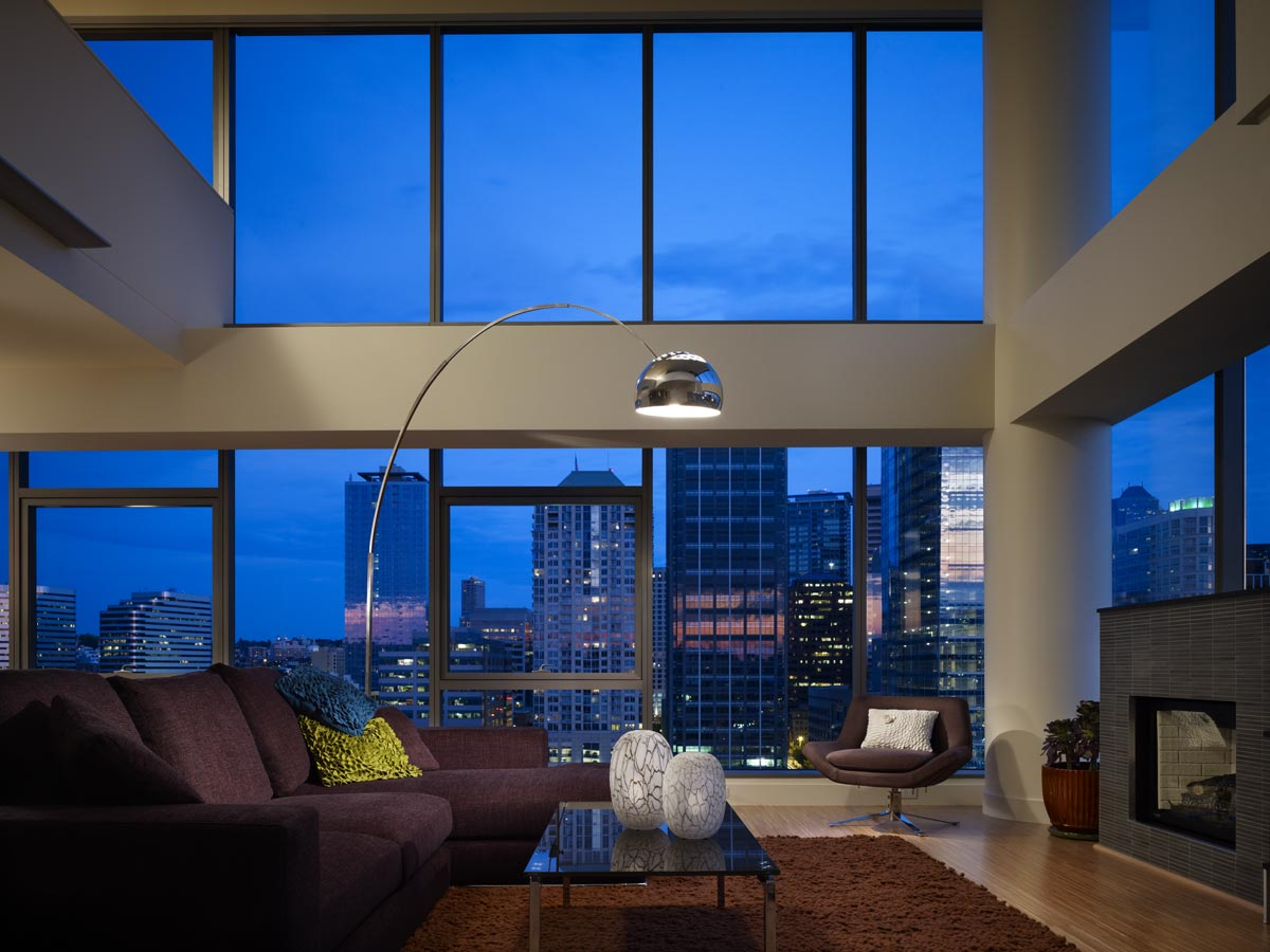 Trends To Bigger Condos My 2 Cents On Design