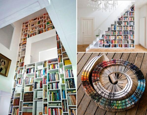 book-display-2