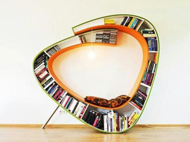 book-display-4