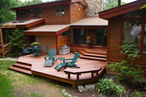contemporary-deck