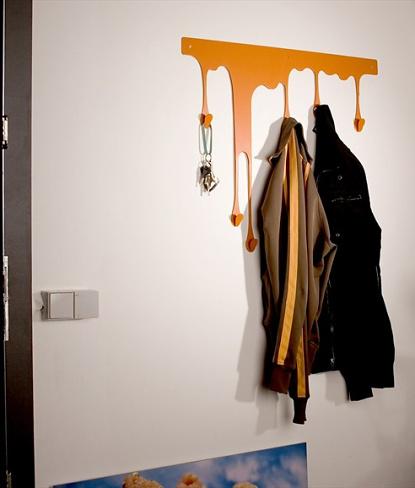 julian-appelius-drop-xl-coat-hanger