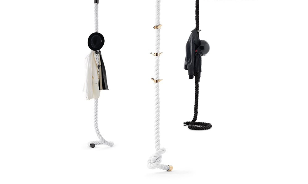 lacima-rope-hanging2