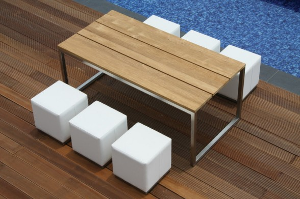 MamaGreen-innovative-contemporary-eco-design-outdoor-furniture