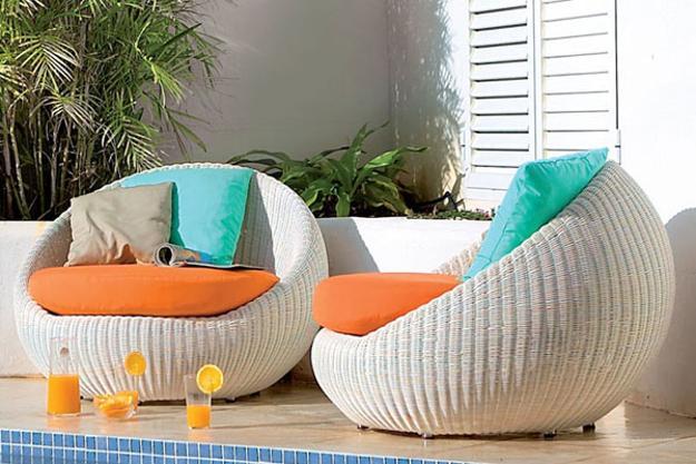 modern-outdoor-furniture-backyard-ideas-1