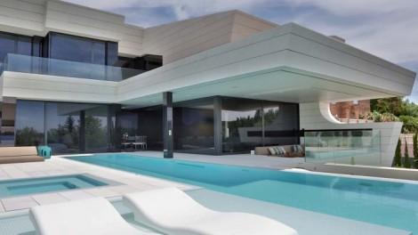 balcony-house-a-cero-arquitectos-Joaquín-Torres-@RuarteContract