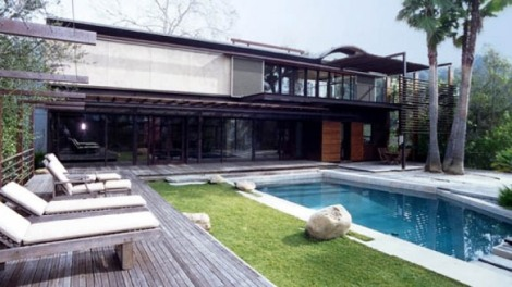 dm-house-2