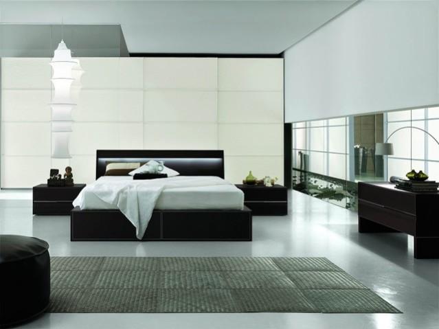 modern-bedroom-2