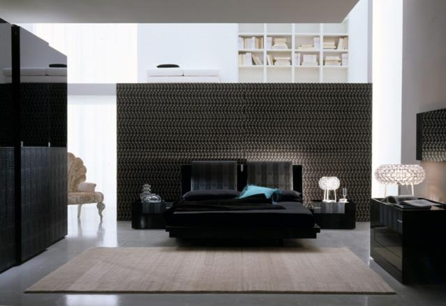 modern-bedroom-4