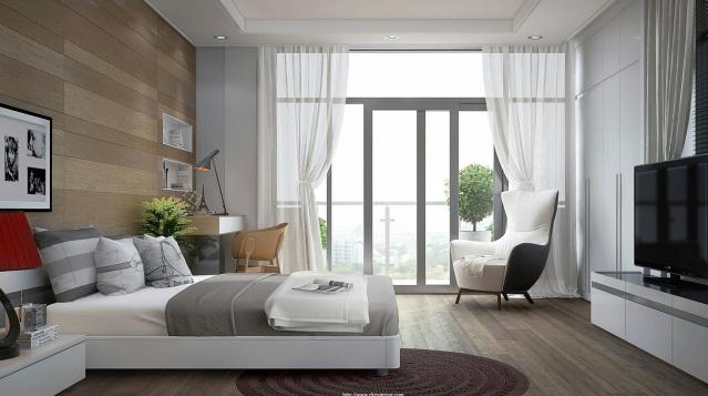 modern-bedroom-5