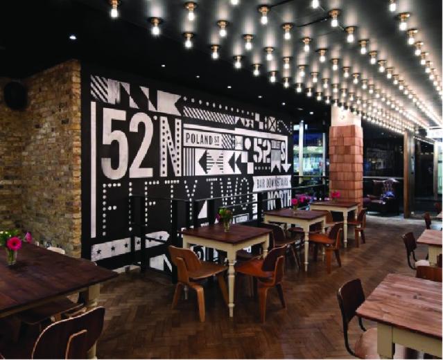 N52-bar-london