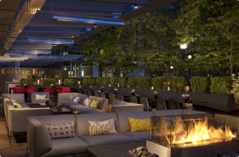 Ritz_Toronto_00095_MainTall