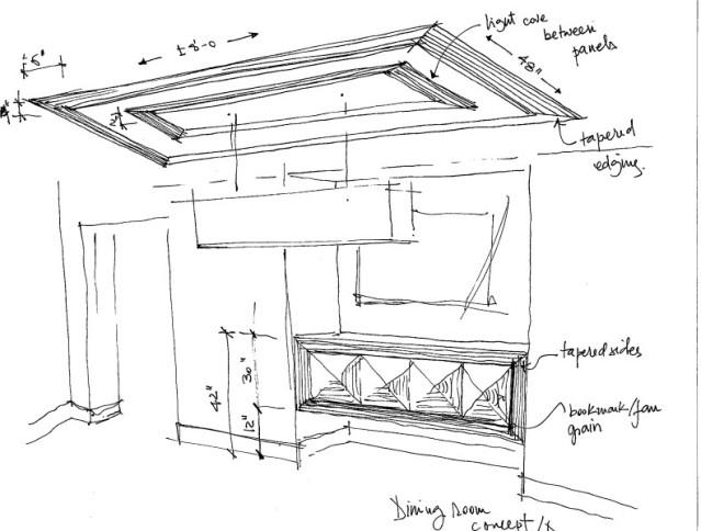 1216-concept-sketch-dining-06dec12