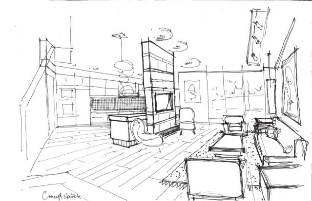 1417-Concept-Sketch