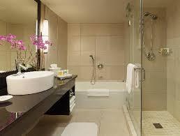 bath-6