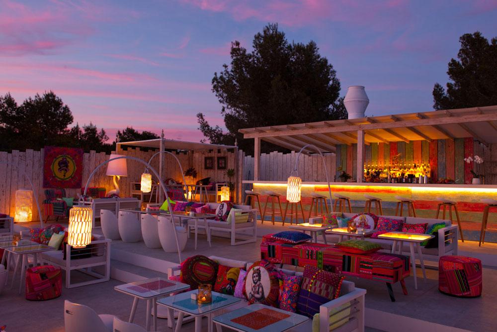 patchwork-restaurant-sa-punta-ibiza-08