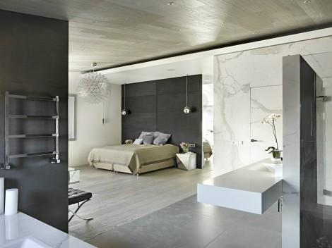 white-marble-bedroom-design