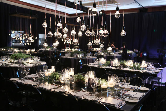 art-of-dining-2013-design-2