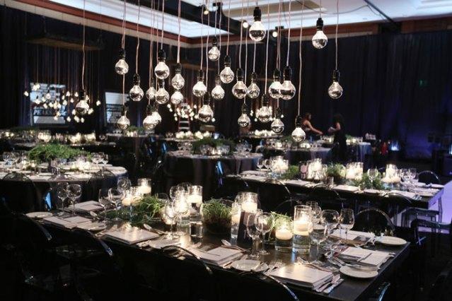 art-of-dining-2013-design-2