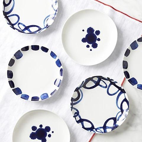 blue-white-plates_thumb