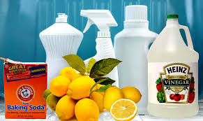 healthy-cleaners