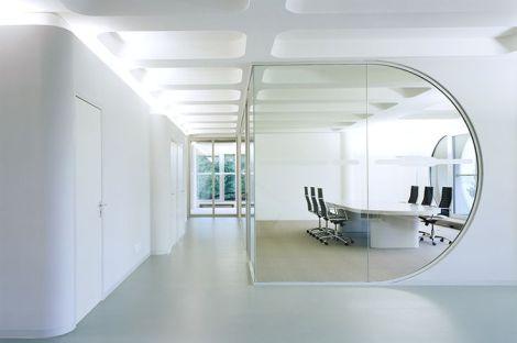office-white