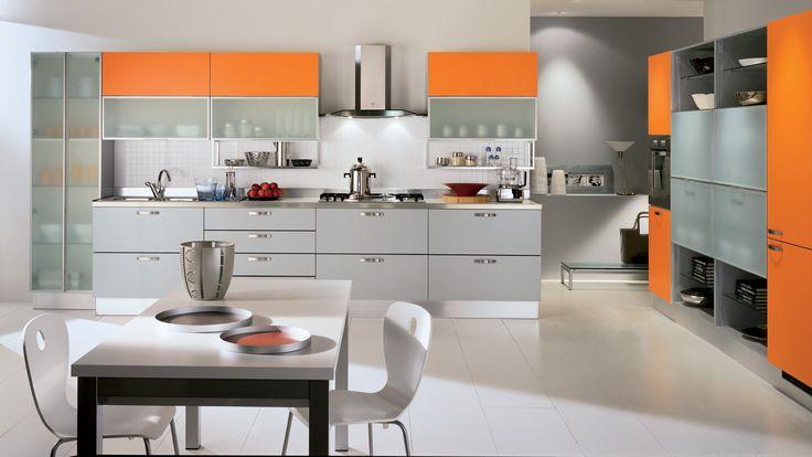 scavolini-kitchen