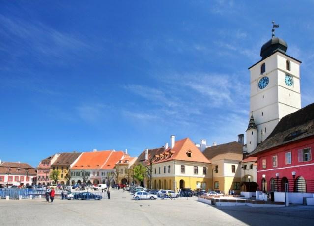 Sibiu-21