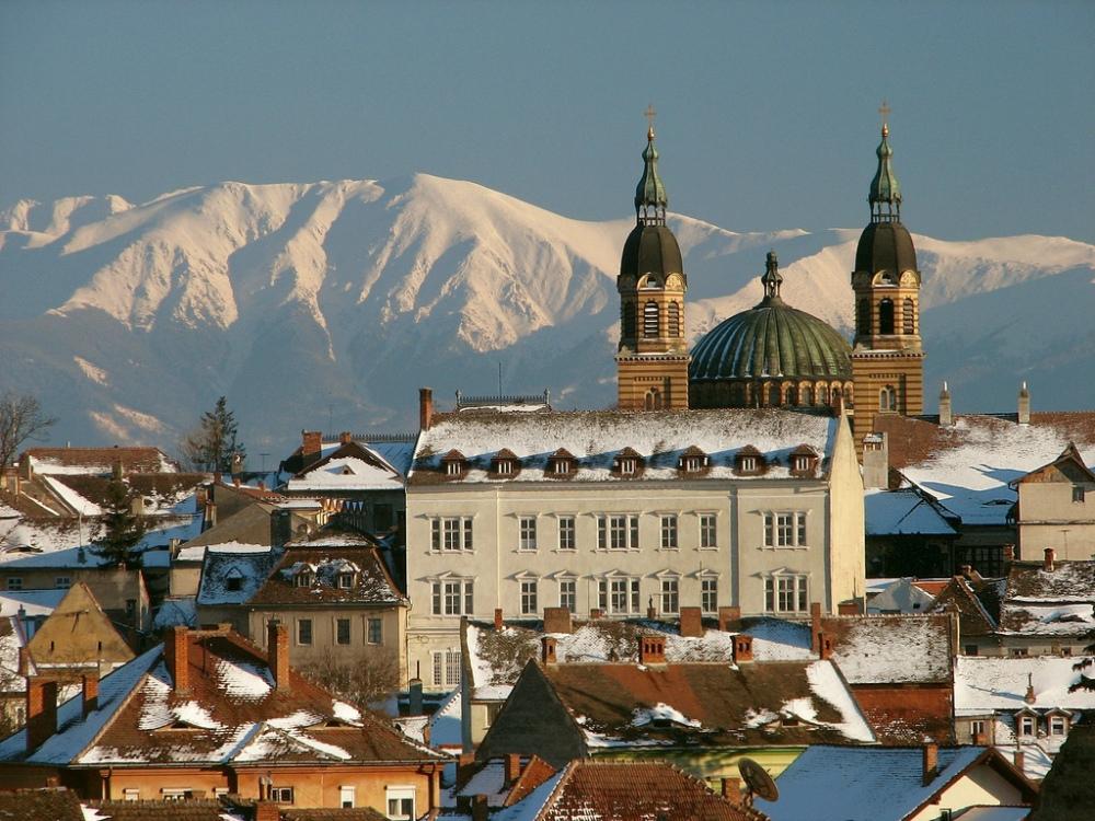 sibiu-orthodox-cathedral