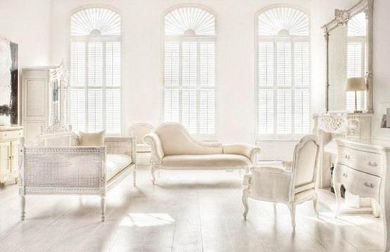 white-2-opulent