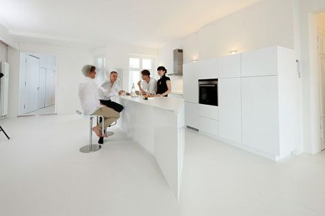 white-7-minimalist