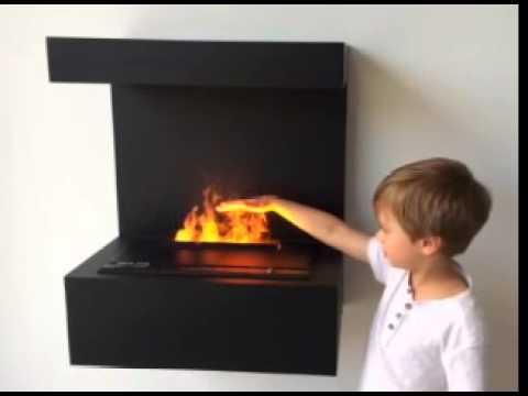 ids16-nero-fire2