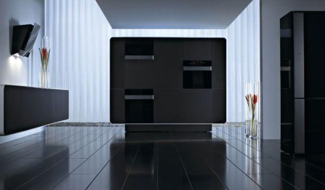 Gorenje-Ora-Ito-kitchen