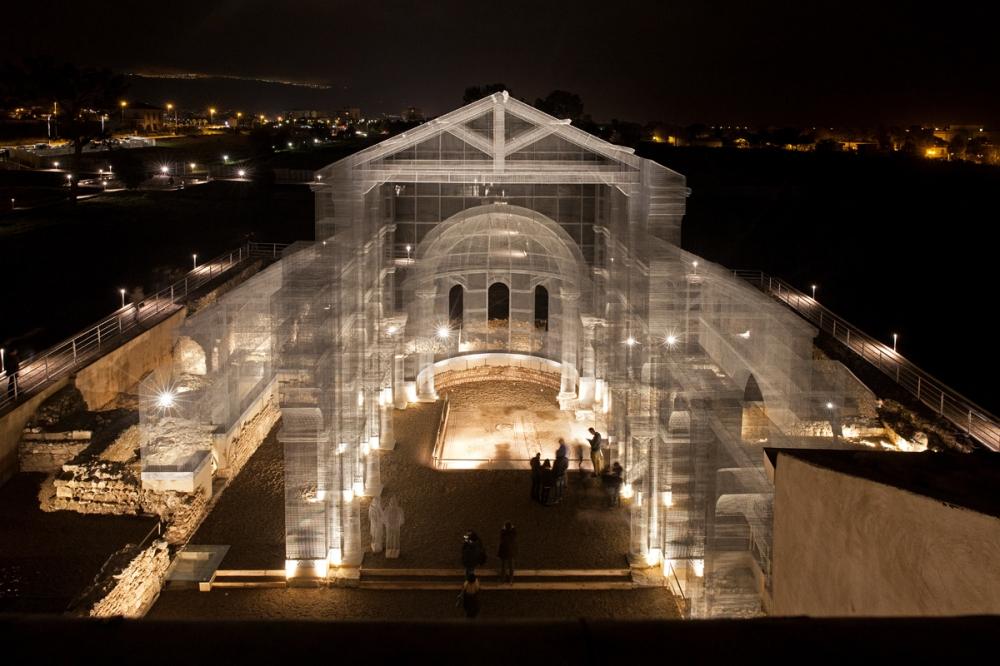 edoardo-tresoldi-basilica-di-sponto