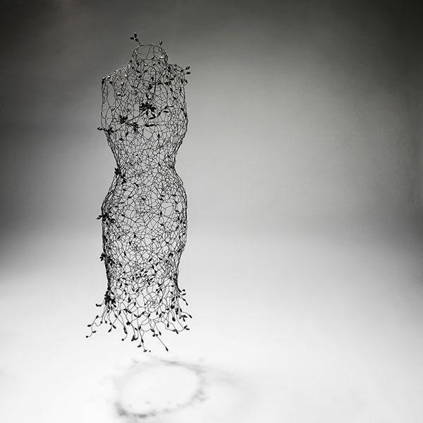 edoardo-tresolti-KeySook-Geum07