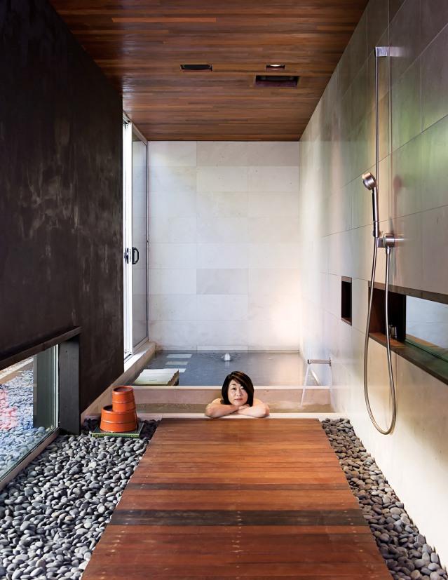 minimalist-bath