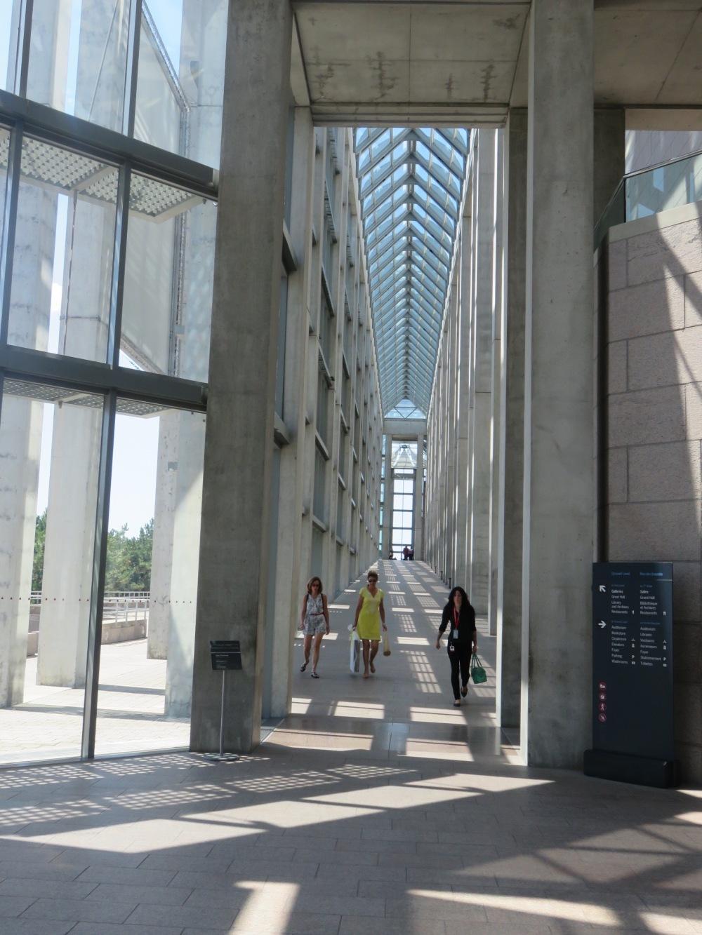 national-art-gallery-ottawa