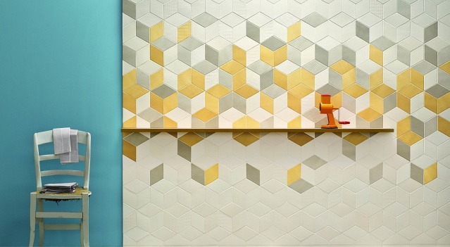 trend-tiles-pattern