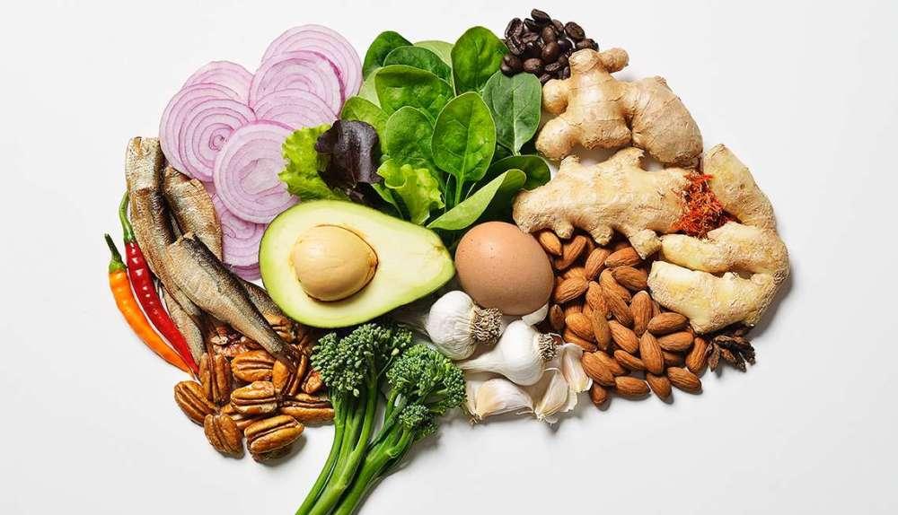 wellness-foods-healthy-brain